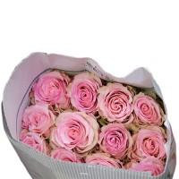 Роза —1