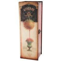Подарочный набор для вина 3