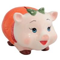 Копилка-свинья