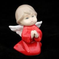 Ангелочки.