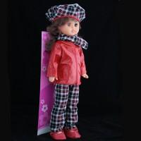 Кукла Кристина