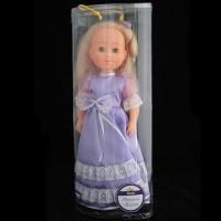 Кукла Жасмин