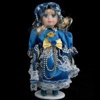 Кукла Зоя