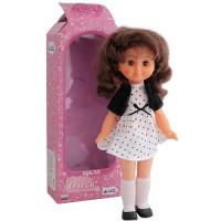 Кукла Олеся