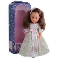Кукла Лилия