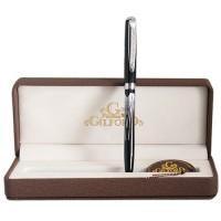 Шариковая ручка Gilford