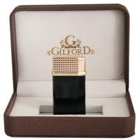 Зажигалка Gilford