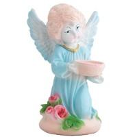 Ангелочек София с чашей