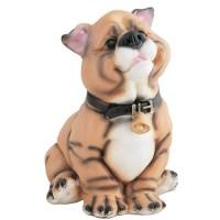 Копилка-собака Бакс