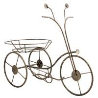 Малый велосипед