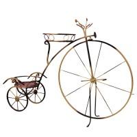 Большой велосипед