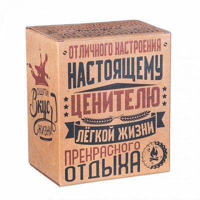 МЕД-ПИВО ПИЛ-4