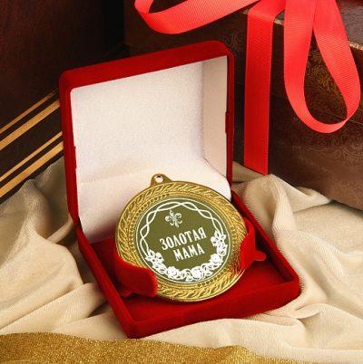 медаль0191
