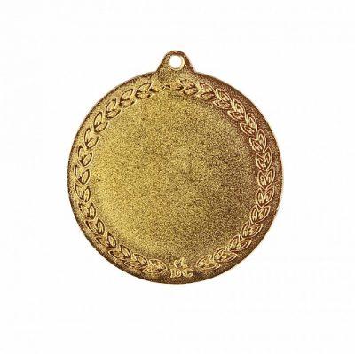 медаль0544