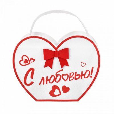 С любовью0027